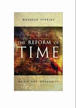 Reform of Time