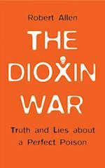 Dioxin War