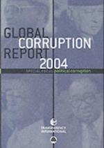 Global Corruption Report 2004