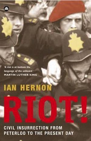 Riot!