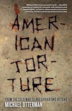 American Torture