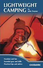 Lightweight Camping