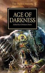The Age of Darkness (The Horus Heresy, nr. 16)