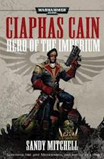 Hero of the Imperium (Ciaphas Cain)