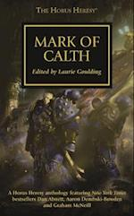 Mark of Calth af Laurie Goulding