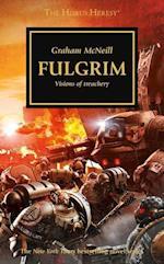 Fulgrim (The Horus Heresy, nr. 5)