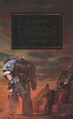 Legion (The Horus Heresy, nr. 7)