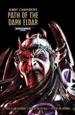 Path of the Dark Eldar (Warhammer)