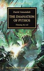 The Damnation of Pythos (The Horus Heresy)