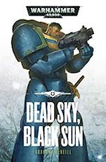 Dead Sky, Black Sun (Ultramarines)