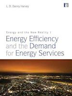 Energy and the New Reality 1