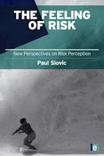 The Feeling of Risk af Paul Slovic