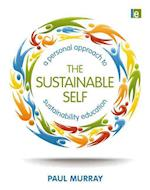 The Sustainable Self