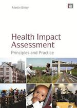 Health Impact Assessment
