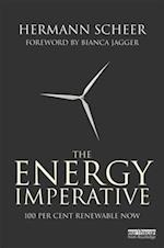 The Energy Imperative