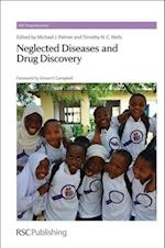 Neglected Diseases and Drug Discovery (Drug Discovery, nr. 14)