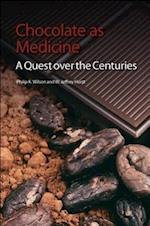 Chocolate as Medicine
