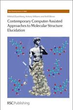 Contemporary Computer-Assisted Approaches to Molecular Structure Elucidation (New Developments in NMR, nr. 1)