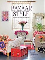 Bazaar Style af Selina Lake