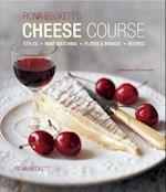 Fiona Beckett's Cheese Course