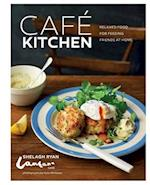 Cafe Kitchen