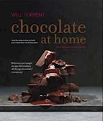 Chocolate at Home