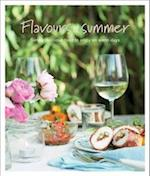 Flavours of Summer