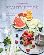 Beauty Foods af Caroline Artiss