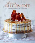 This is Gluten-Free!