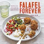 Falafel Forever af Dunja Gulin