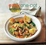 Easy One-Pot