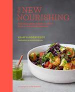 The New Nourishing af Leah Vanderveldt