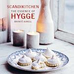 ScandiKitchen: The Essence of Hygge af Bronte Aurell