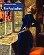 Tate Introductions: Pre-Raphaelites