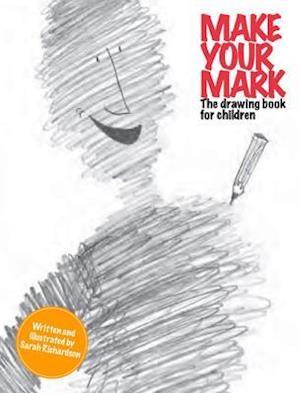 Bog, paperback Make Your Mark af Sarah Richardson
