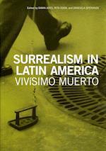 Surrealism in Latin America
