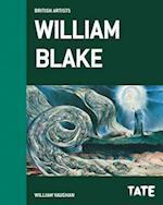 William Blake      (British Artists) (British Artists)
