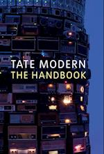 Tate Modern handbook