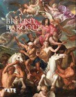 British Baroque
