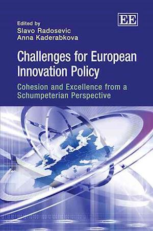 Challenges for European Innovation Policy