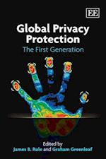Global Privacy Protection