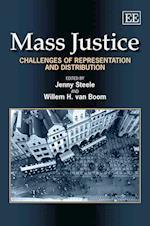 Mass Justice