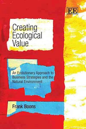 Creating Ecological Value
