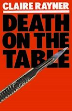 Death on the Table