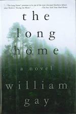 Long Home