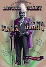 Manx Giant