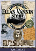 Ellan Vannin Story