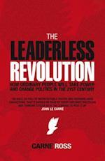 Leaderless Revolution
