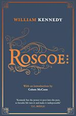 Roscoe af William Kennedy