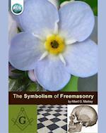 Symbolism of Freemasonry (AUK Revisited)